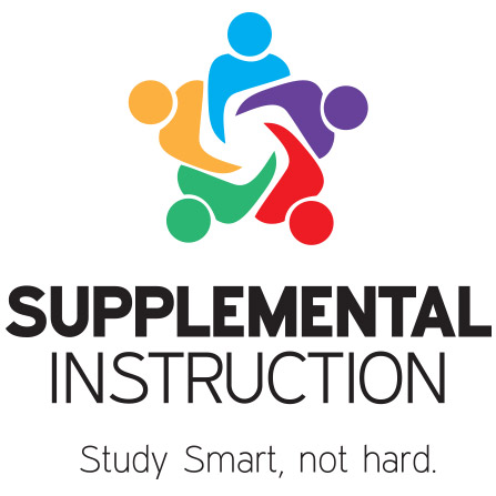 cropped-SI-Logo-copy.png – DePaul Supplemental Instruction